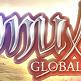 MuxGlobal