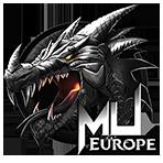 MuEurope