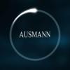 ausmann